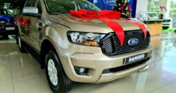 FORD RANGER 2.2 XLS AT