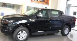 FORD RANGER  2.2 XLS MT